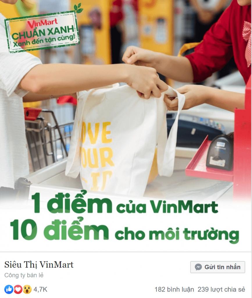 vinmart-campaign-moi-truong-younet-media-social-listening (5)