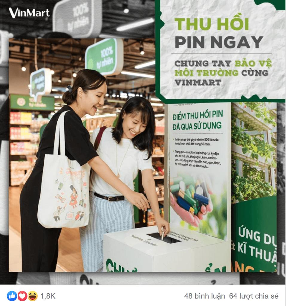 vinmart-chong-o-nhiem-moi-truong-younet-media-social-listening