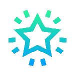 test_icon
