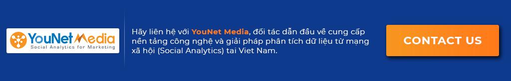 liên hệ tư vấn younet media